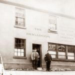 Brigadoon Inn